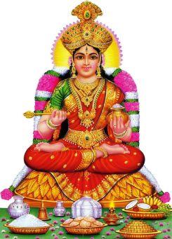 goddess-annapurna-ashtakam